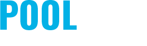 PoolWelt_Logo_v1_ohne_Rand
